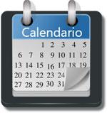 date-prezzi11.jpg