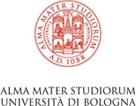 logo-alma-mater-bologna