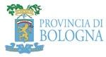 provincia-bologna-logo